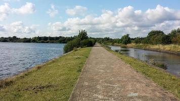 A Straight Path photo