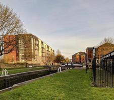 a canal lock photo
