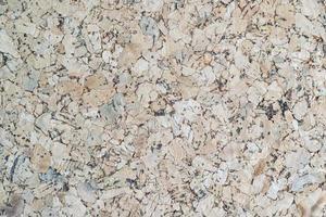 Fondo de textura de tablero de madera contrachapada foto