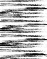 black shape lines vector
