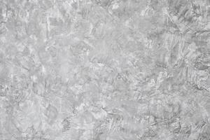 Fondo de textura de pared de cemento de mortero desnudo foto