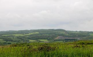 The Open Countryside photo