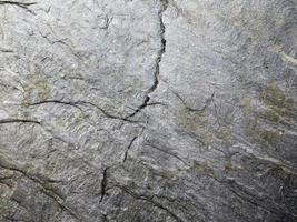 primer plano, de, mármol, o, roca, pared, para, plano de fondo, o, textura foto