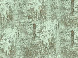 primer plano, de, tronco de árbol, para, plano de fondo, o, textura foto