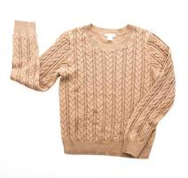 Sweaters clothing for winter season photo