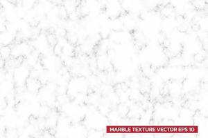 White marble texture background abstract marble texturefor trendy design posters banners or cards Home Decor White stone floor vector