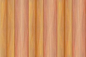 wooden wallpaper for backdrop background desk detail for top view decorate vector