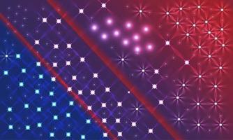light rays vector illustration flare sun light rays vector illustration