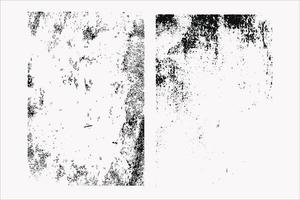 Scratch Grunge Urban Background vector