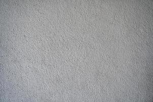 Rugged plaster mortar dirty texture wall photo