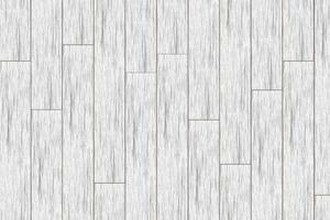 fondos de textura de madera blanca foto