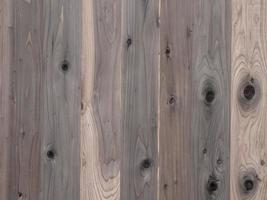background of faded wood loft wallpaper photo