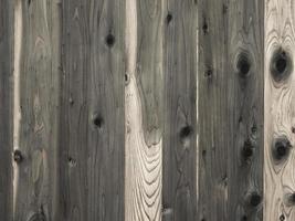 background of faded wood loft wallpaperwallpaper photo