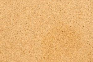 Wood Background Texture photo