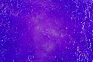 Purple color abstract background with dried mango textures photo