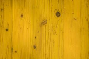 Wallpaper yellow brown wood background photo