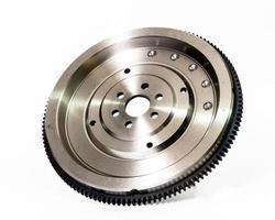 Flywheel car Gear detail clutch part photo