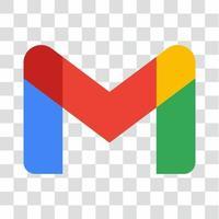 Icono Gmail Vectores, Iconos, Gráficos y Fondos para Descargar Gratis