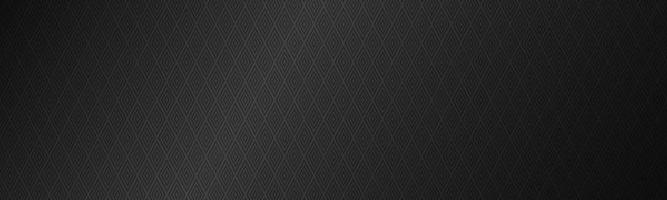 Luxurious vintage modern pattern header Brown abstract luxury background Vector illustration composed of rhombuses