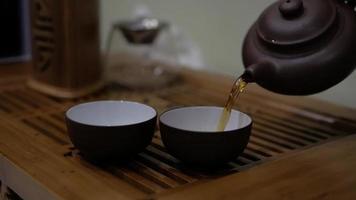 man giet thee in kommen video