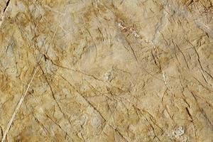 Hard rock texture photo