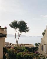 Mediterranean Village Sea View photo