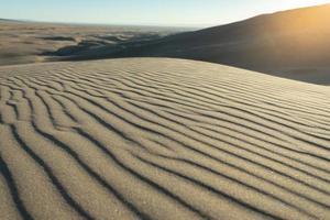 Sand Dunes National Park Colorado photo