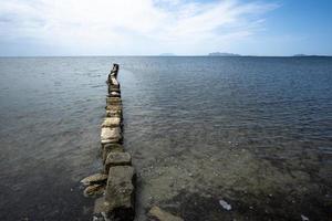 2021 05 29 Marsala ancient jetty 1 photo