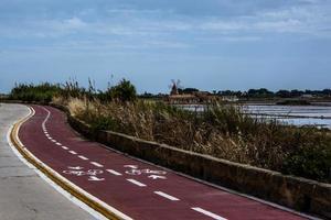 2021 05 29 carril bici marsala 2 foto