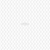 abstract background texture vector design