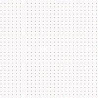 Bullet journal textura de patrones sin fisuras vector