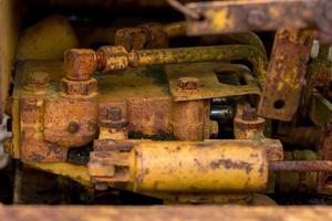 rusty metal Rust iron old metal rust texture photo