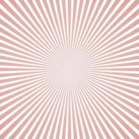 Abstract hypnotic psychedelic background. Vector Illustration EPS10