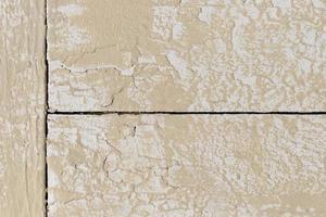 Cerrar fondo de textura de madera foto
