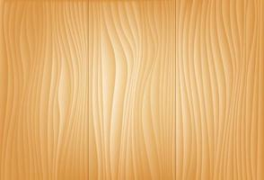 Abstract background with wooden planks vector