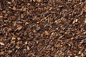 Nutritious food texture composition close up photo