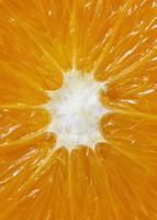composición de textura de alimentos nutritivos de cerca foto