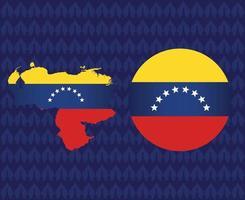 america latine 2020 teams.america latine soccer final.venezuela map vector