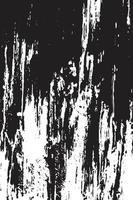 Black white texture vector