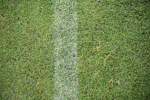 Football field background photo
