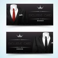 Tailor shop icon design vector