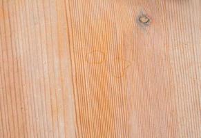Clean wooden background texture. photo