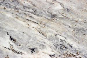 Gray marble texture background photo