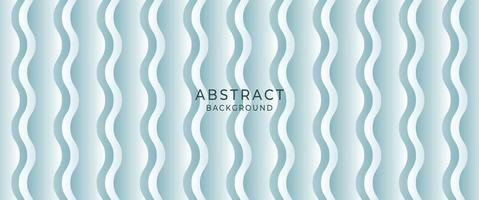 Abstract Color gradation Background. Abstract Pattern wave Vector illustration