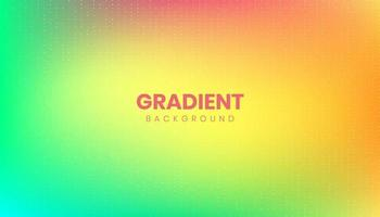 Abstract Blurred Background With Bright Glitters vector