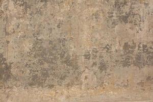 Grunge Textured background with stains photo