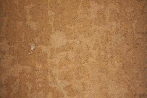 Old rough texture photo