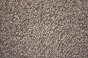 Texture of sand and grains photo