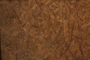 Rough wood flaking texture brown photo