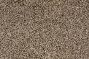 Concrete plaster exterior texture photo